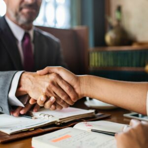 5 Reasons To Hire an Edmonton Personal Injury Lawyer