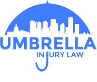 Edmonton injury lawyers