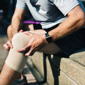 What Do I Do If I Am Injured On Someone Else's Property?